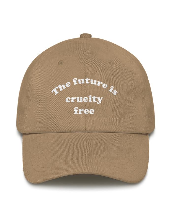 the-future-is-cruelty-free-hat-veganized-world