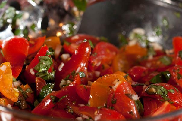 tomato-091002-0005