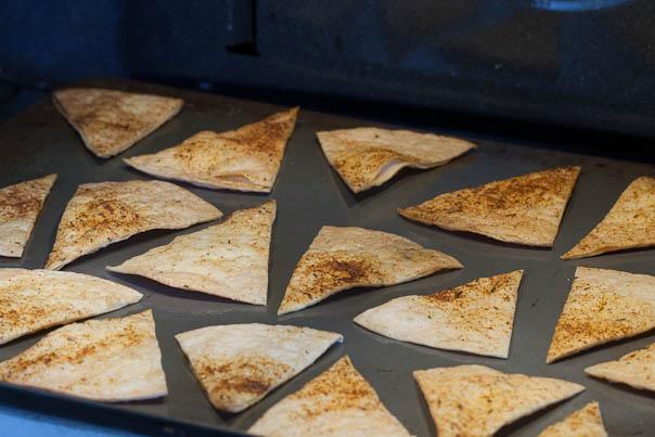 tortilla chips-091011-0003