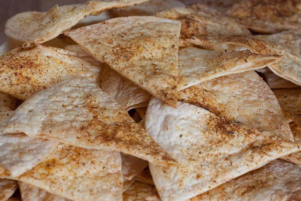 tortilla chips-091011-0004