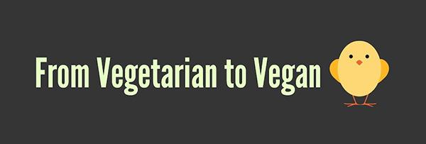 különbség a vegetáriánus és vegán étrend között