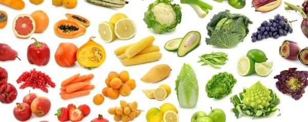 vegan vitamin asvanyi anyag