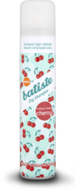 batiste-cruelty-free-sampon