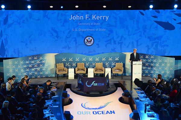 oceanok-konferenciaja-2016-bc