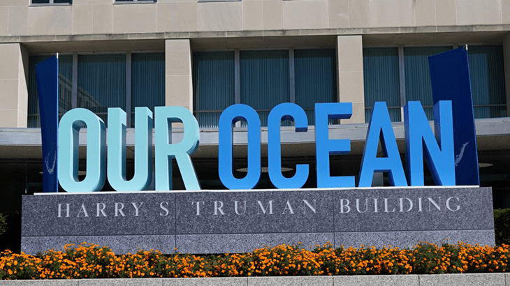 oceanok-konferenciaja-2016