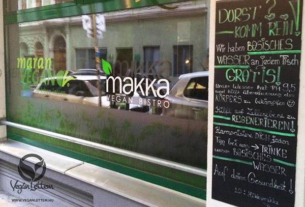 mikkamakka-vegan-maran-becs