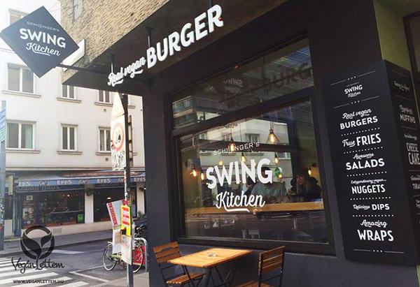 swing-kitchen-vegan-etterem-becsben