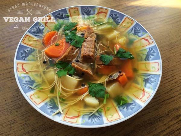 vegan-grill-buzahus-leves