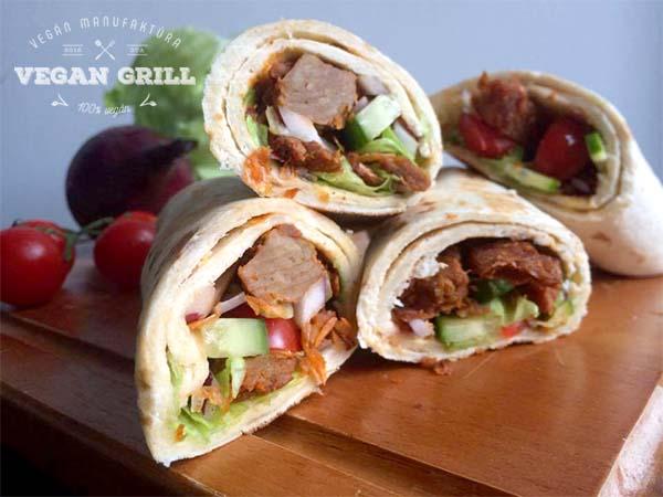 vegan-grill-gyros