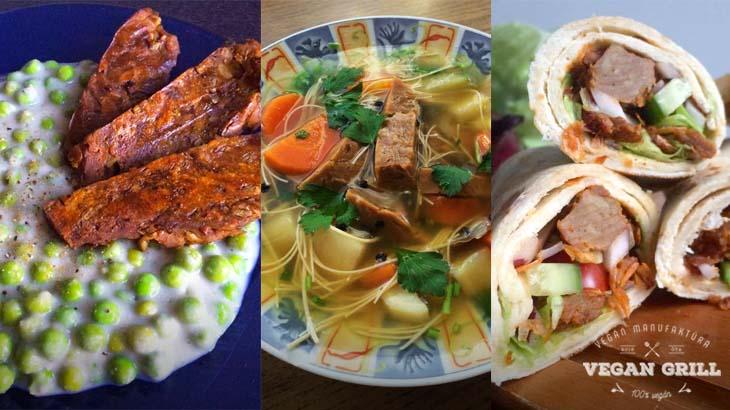 vegan-grill-receptek