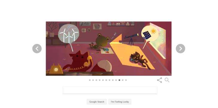 googledoodle-foldnapja-10