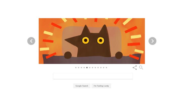 googledoodle-foldnapja-5