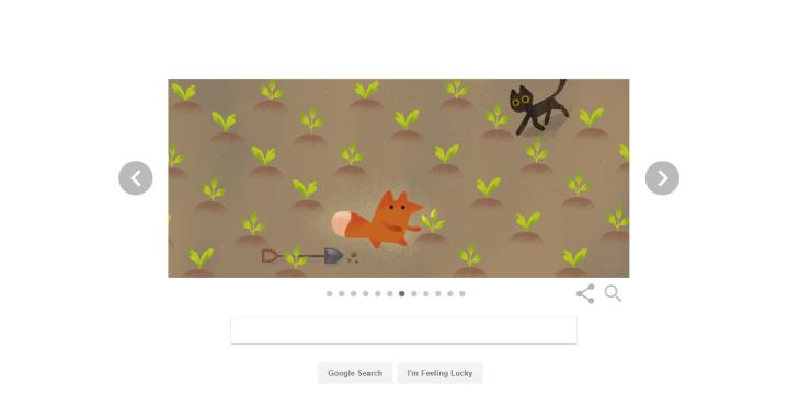googledoodle-foldnapja-7