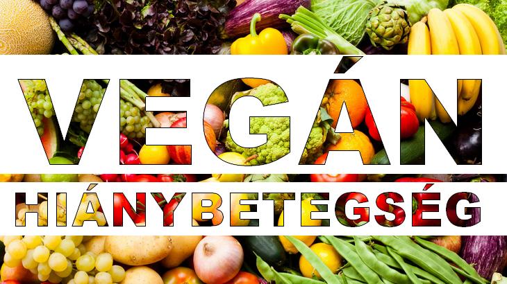 vegan__hianybetegseg