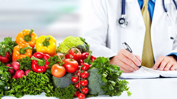 vegan etel orvosi ajanlasra