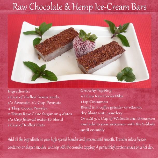 choc & hemp ice-cream_edited-1