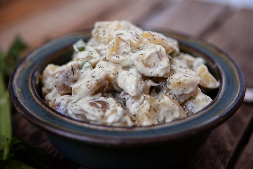 low-fat-kartoffelsalat-vegan