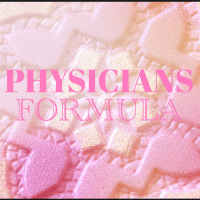 Top 5 Physicians Formula Products!!! Review