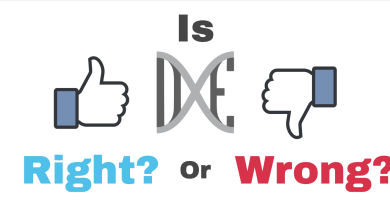 DxE dxe Direct Action Everywhere Right? or Wrong?