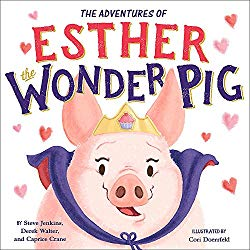 20 vegan children's books you should read to your kids