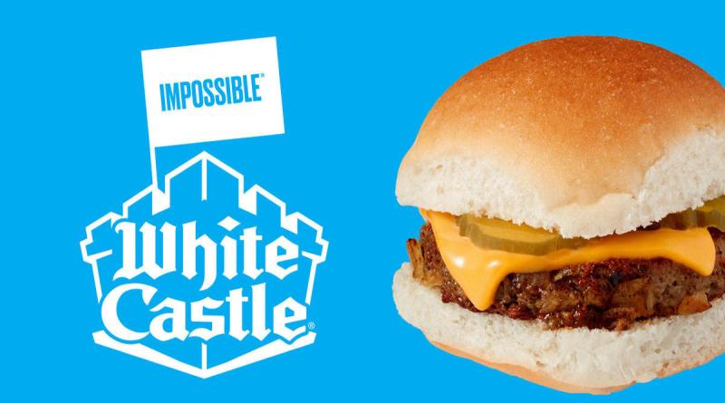 White Castle has had the Impossible Foods Impossible slider for several years now and an upgrade is coming that should have vegans and plant-based dieters cheering.