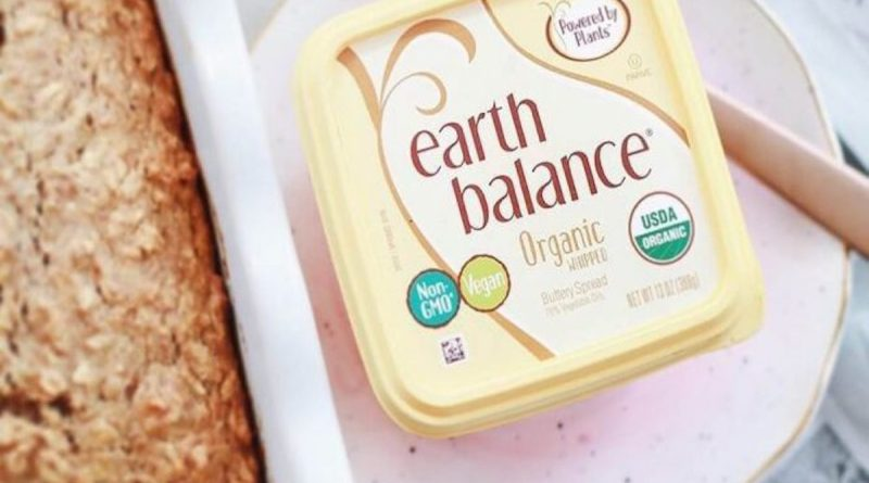 As per the report published by Fior Markets, the global vegan butter market is expected to grow from USD 1.23 billion in 2018 to USD 1.77 billion by 2026