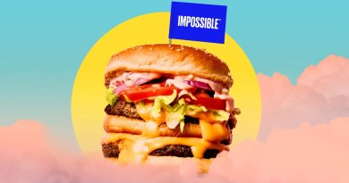 Impossible Foods is cutting their prices and expanding their product choices thanks to increased production and new partnerships.