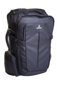 vnn-tortuga-travel-backpack