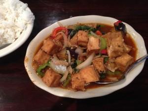 Thai Kitchen Idaho Falls   Vegan Nom Noms