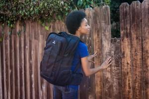 tortuga-travel-backpack-christina-fence_grande