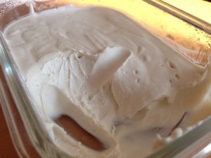 Vegan Cream Cheese - Vegan Nom Noms