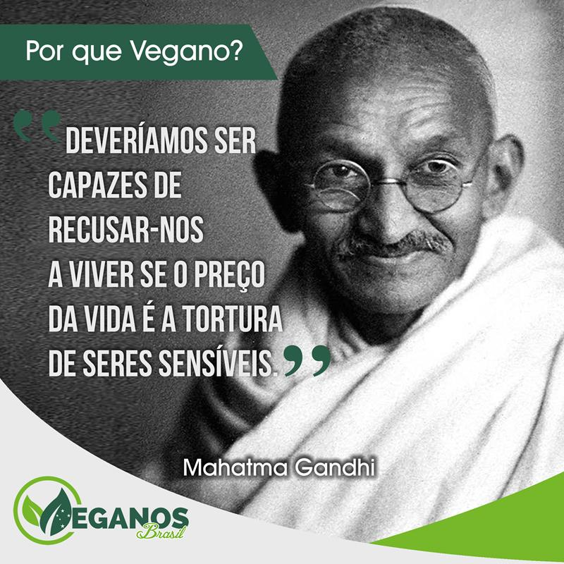 Post_Instagram_porque-DEPOIMENTOS-Gandhi