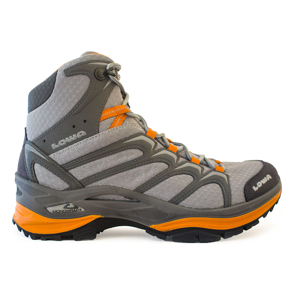 55aabba9c Vegan Hiking Boots – Vegan Outdoor Adventures
