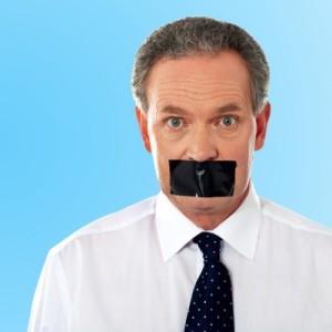 Ag-gag. Scaremongering or legitimate concern