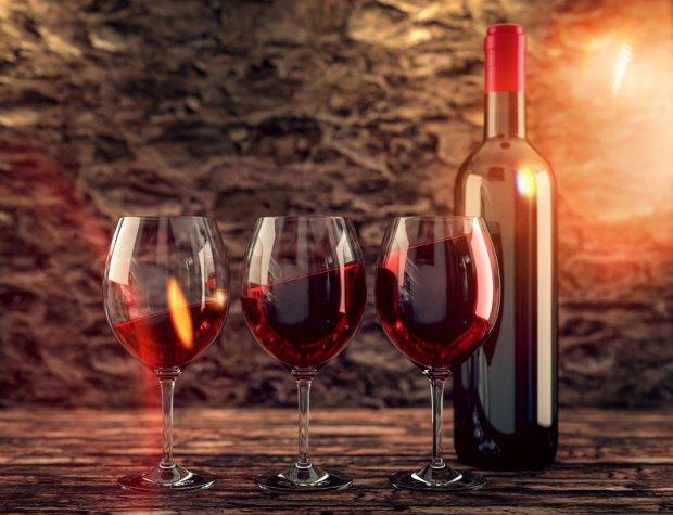 Полезные свойства сухого красного вина для человека. Сухое вино: польза и  вред алкогольного напитка из винограда