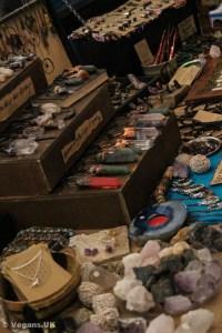 Agharta jewellery