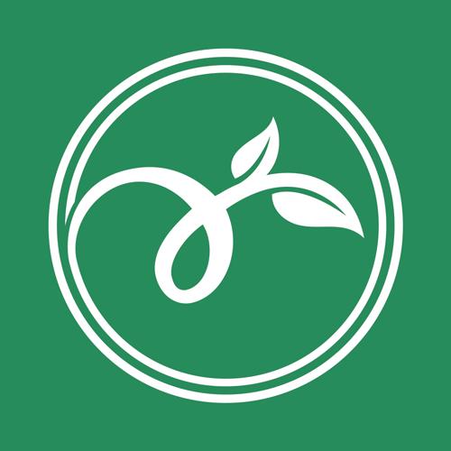 Ecochic Kat