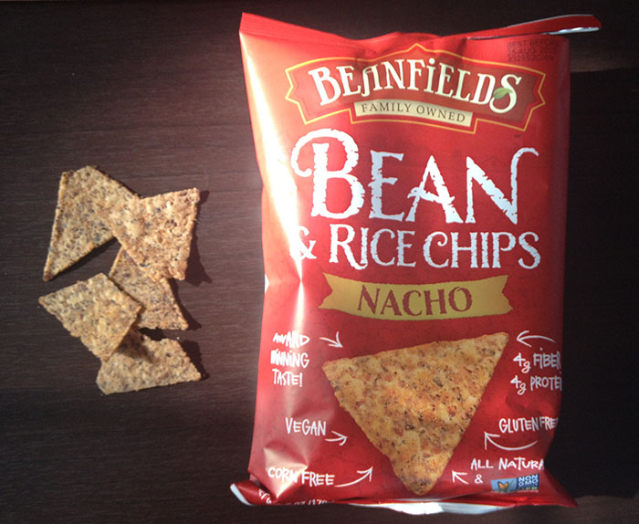 beanfields-bean-and-rice-chips-review
