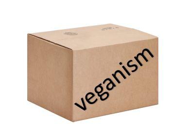 vegan box 1
