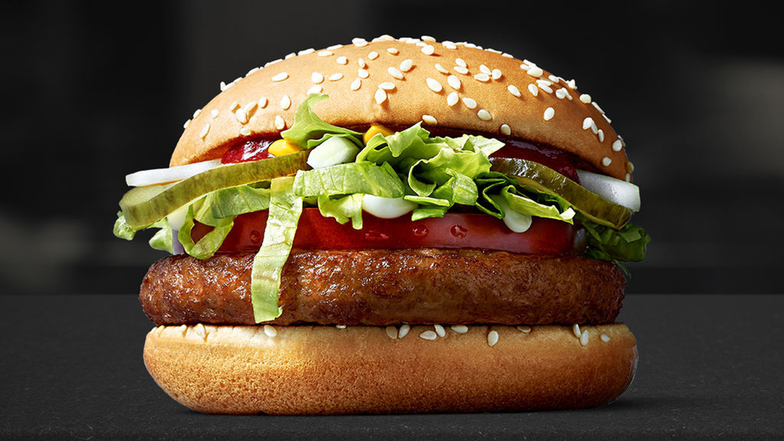 Www Burger King Application Com