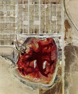 odpad z velkochovu dobytka