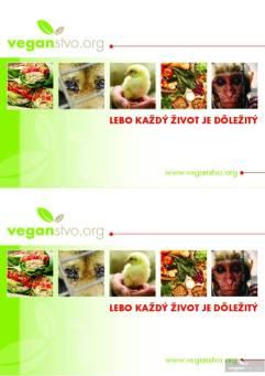 thumbnail of PRECO veganstvo A4-2