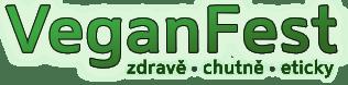 Výchova detí – videá / prezentácie z VeganFest Brno 2016