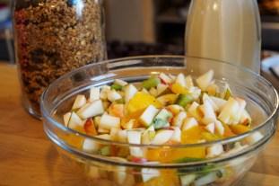 1024_Fruit-Salad