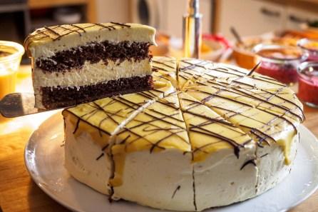 Ohne-Ei-Eierlikör-Torte