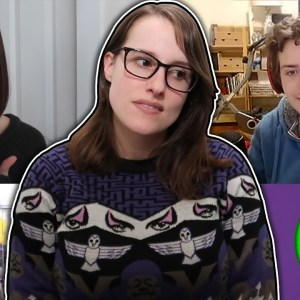 Vegan youtubers call out my ignorance about socialism (responding to vegan critics)
