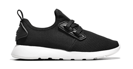 People's Footwear Sneaker