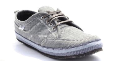 soleRebel Cruelty-free Sneaker