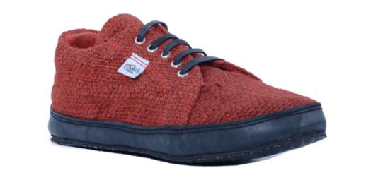 soleRebel Handcrafted Sneaker