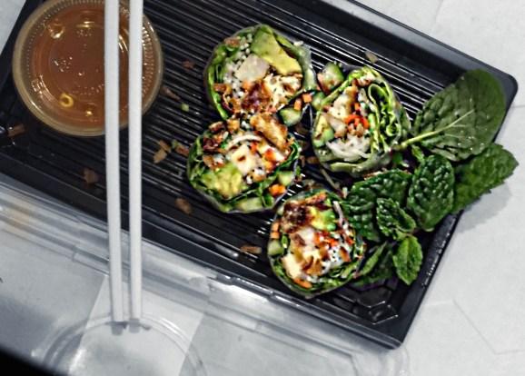 vegan-summer-rolls